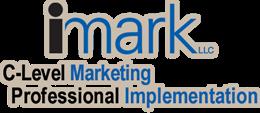iMark Consulting